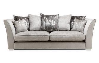 Merveilleux Large Sofa