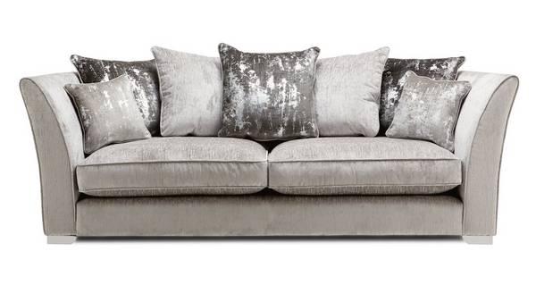 Aria Large Sofa