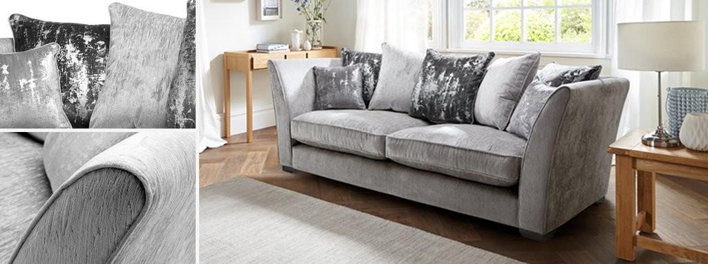 Dfs Cuddler Sofa Brokeasshome Com