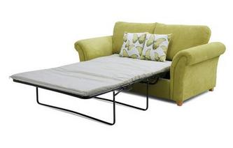 Fantastic Arica Clearance 2 Seater Standard Sofa Bed Squirreltailoven Fun Painted Chair Ideas Images Squirreltailovenorg