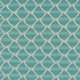 Ariella: Teal Combination