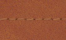 //images.dfs.co.uk/i/dfs/arizona_terracotta_plain
