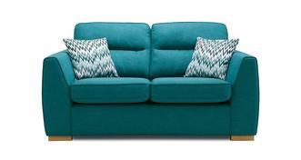 Arlo Small 2 Seater Sofa