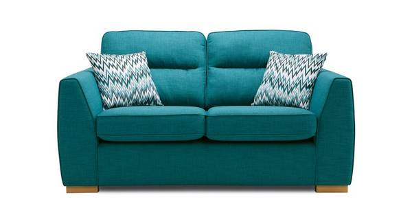 Arlo Small 2 Seater Sofa
