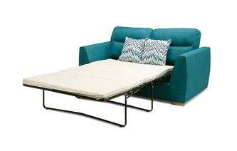 Arlo 2 Seater Sofa Bed Revive