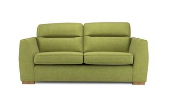 Fabric Sofas That Are Perfect For Your Home Greens Dfs