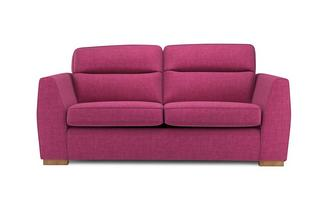 Arlo 3 Seater Sofa Revive