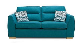 Arlo 3 Seater Sofa