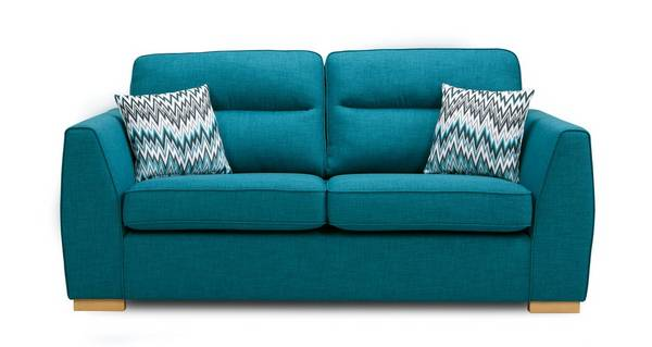 Arlo 3 Seater Sofa