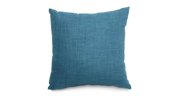 Arlo Plain Scatter Cushion
