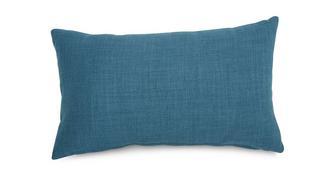 Arlo Plain Bolster Cushion