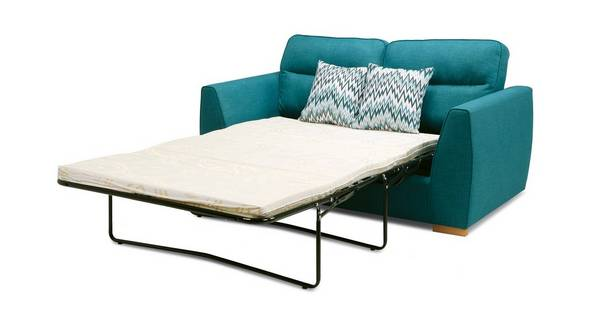 Arlo Clearance 2 Seater Sofa Bed
