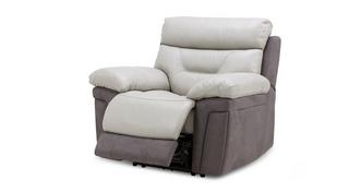 Armitage Manual Recliner Chair