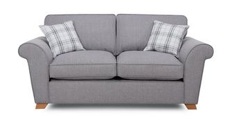 Arran 2 Seater Formal Back Sofa