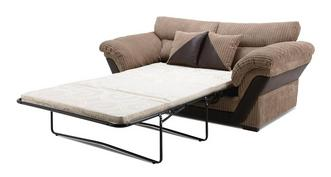 Arthur Clearance Large 2 Seater Sofa Bed