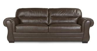 Artisan 3 Seater Sofa