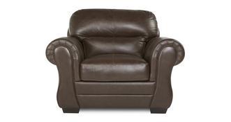 Artisan Armchair