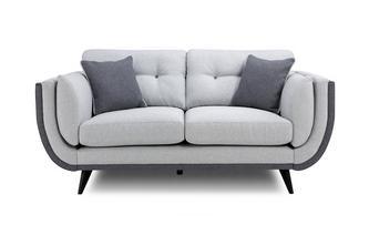 Medium Sofa Asha