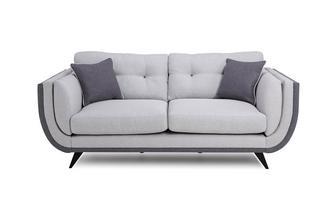 Large Sofa Asha