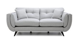 Asha Large Sofa