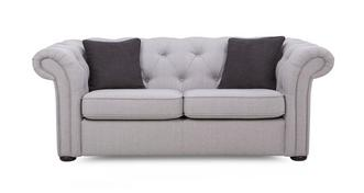 Ashby 2 Seater Sofa