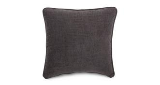 Ashby Plain Scatter Cushion