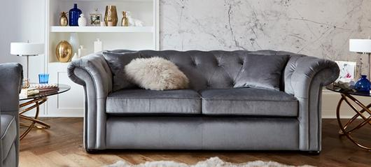 ashby statement sofa