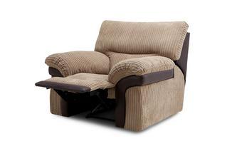Power Recliner Chair