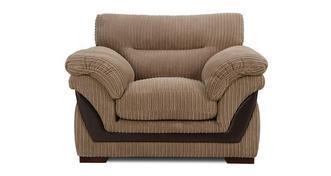 Askham Armchair