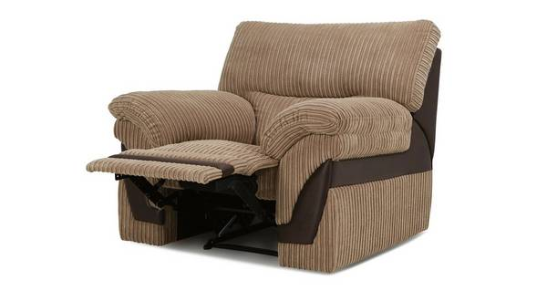 Askham Manual Recliner Chair