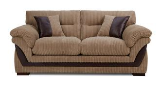 Askham Large 2 Seater Sofa