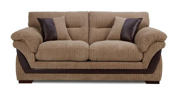Askham Large 2 Seater Sofa