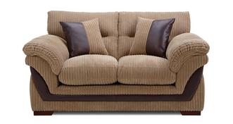 Askham Small 2 Seater Sofa