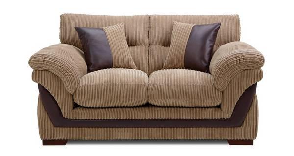 Askham Small 2 Seater Sofa