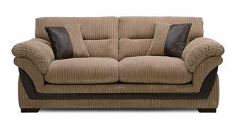 Askham 3 Seater Sofa