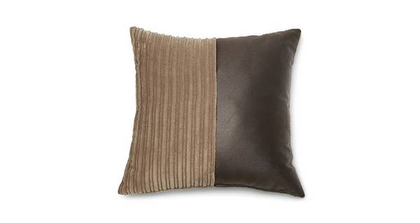 Askham Scatter Cushion