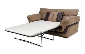 Askham Sofa Bed Clearance Large 2 Seater Sofa Bed Samson