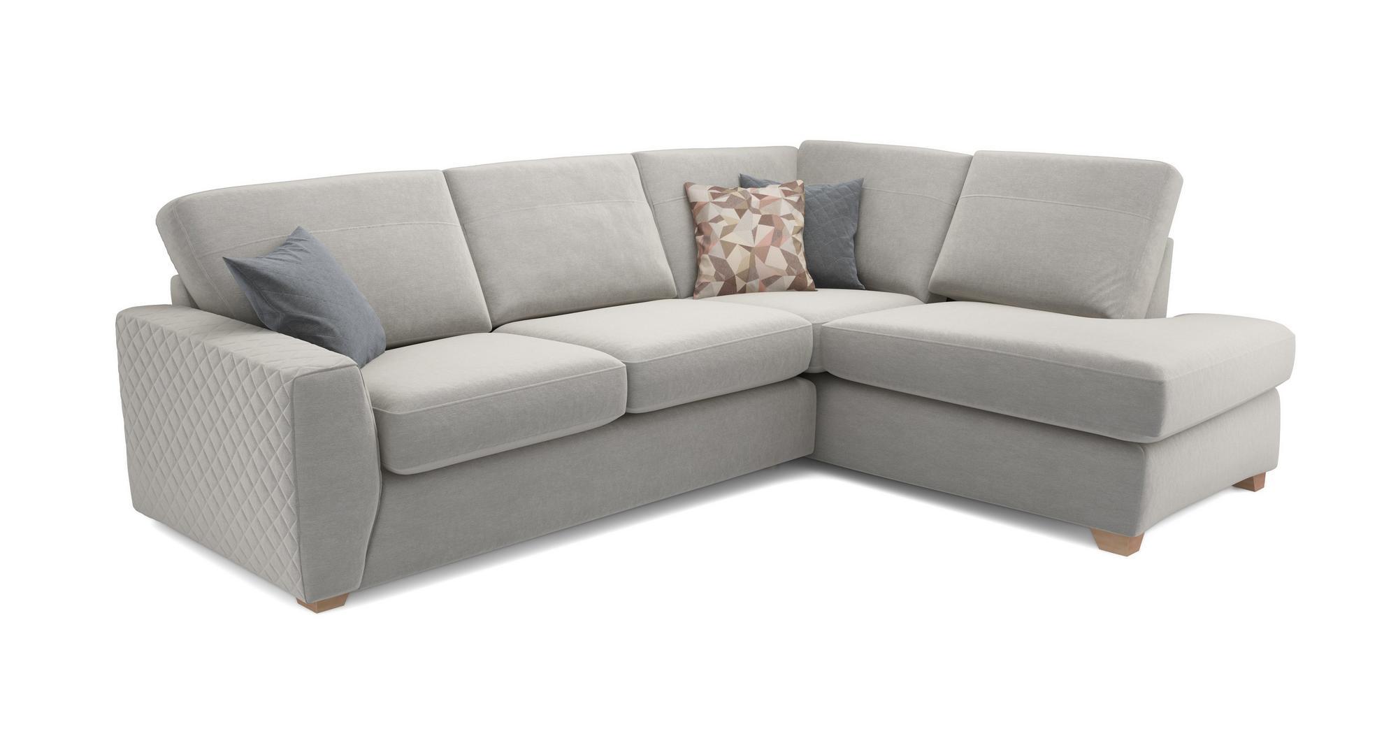 Comfort Suites Corpus Christi Tx Best Western Northwest