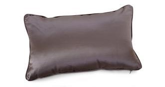 Asti Lexi Bolster Cushion
