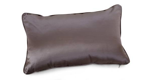 Asti Lexi Bolster Cushion