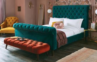 Dfs Bedroom Wwwcintronbeveragegroupcom - Dfs bedroom furniture sets