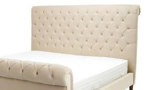 Asti Super King Headboard