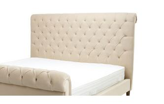Super King Size (6 ft) Headboard Asti