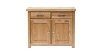 Aston Small Sideboard