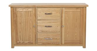 Aston Large Sideboard