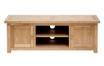 TV Unit Aston