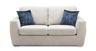 Astoria 2 Seater Sofa