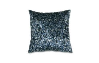 Pattern Scatter Cushion Astoria Pattern