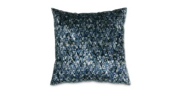 Astoria Pattern Scatter Cushion