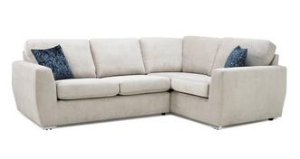 Astoria Left Hand Facing Corner Sofa